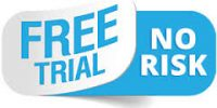 free trial virtual assistant