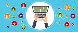 What is Business Process Outsourcing and How Does It Work