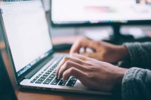 Is Data Entry Easy? What You Need to Know Before You Try It