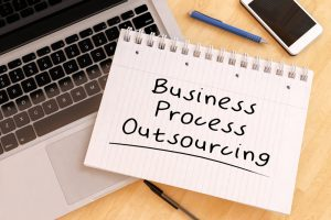 Top Business Process Outsourcing Trends in 2021