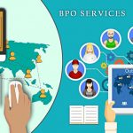 BPO Services Company: How to Choose One