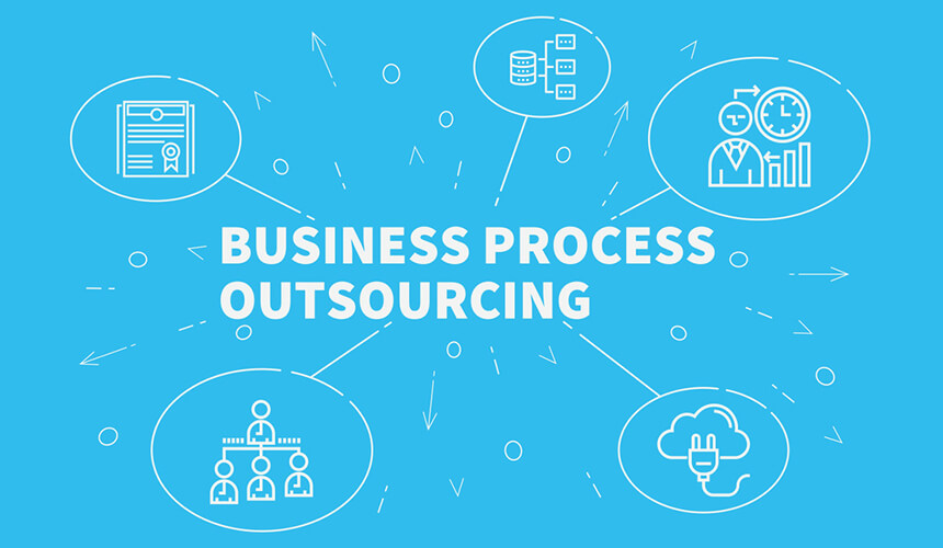 Madagascar Business Process Outsourcing – A Guide
