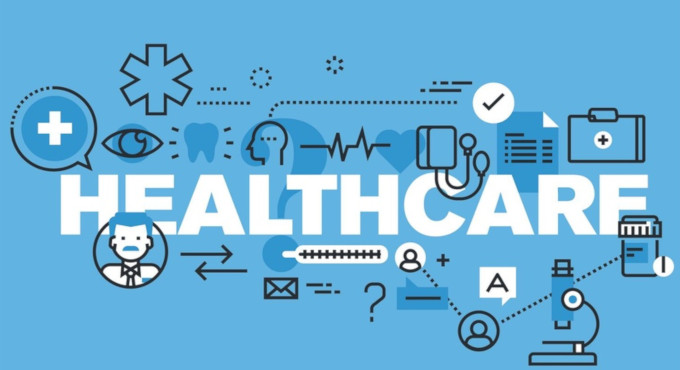 Guide on how to Outsource Data Annotation for the Healthcare Industry