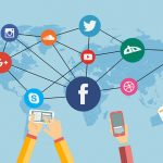 Guide on how to outsource social media moderation