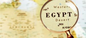 Guide to Egypt Outsourcing (BPO)