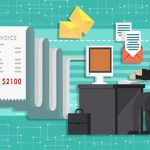 Guide on how to outsource Invoice data entry