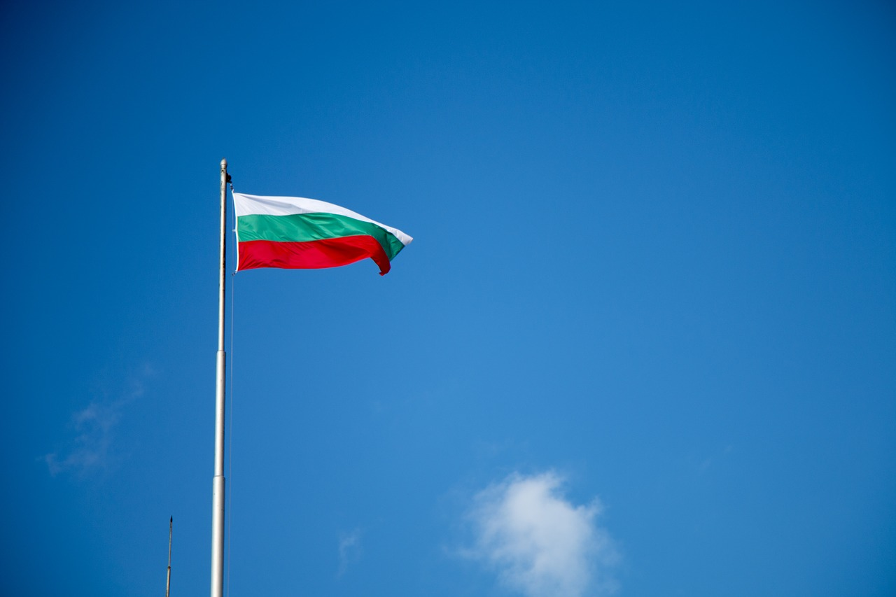 Guide to Bulgaria Business Process Outsourcing