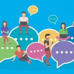 How to Outsource Community Moderation