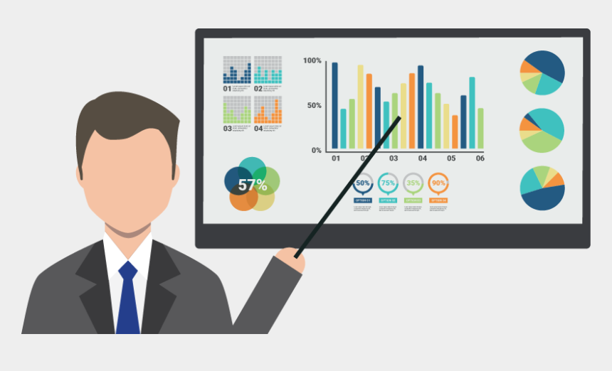 Data analysis vs data categorization: what's the difference?