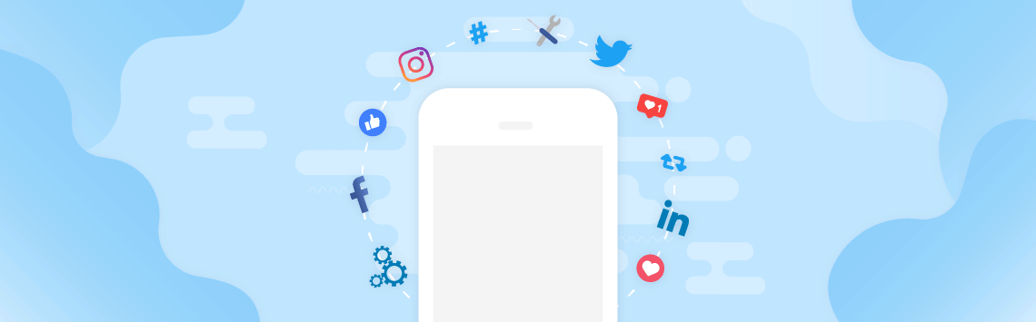 How to Create Social Media Moderation Guidelines