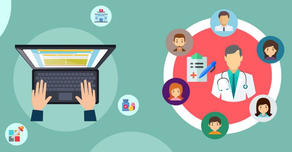 The True Cost Of Manual Data Entry in Healthcare