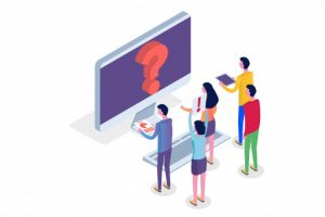 The What, Why and How of Forum Moderation