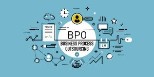 Business Process Outsourcing Examples and Types of BPO